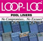 Loop Loc Pool Liners